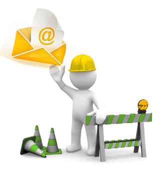 email_novo