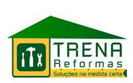 Trena Reformas Niterói