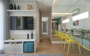 18 dicas para economizar energia em casa