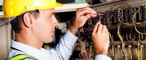 Revisão de instalações elétricas reduz consumo de energia