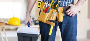 5 dicas para fazer reparos residenciais da maneira correta