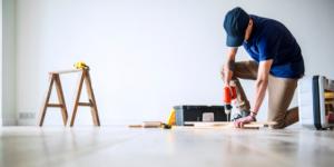 Reformar apartamento alugado: 5 cuidados que você precisa ter