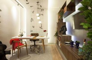 5 Truques Essenciais na Hora de Montar um Home Office