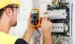 Instalação elétrica: por que a revisão reduz o consumo de energia?
