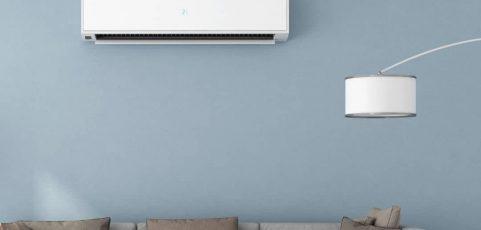 Rede elétrica para ligar ar-condicionado: entenda quais são os cuidados