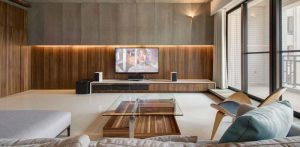 Reforme seu apartamento com pouca intervenção