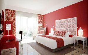 Significado das cores: que cor usar em cada ambiente da casa?