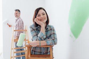 Está pensando em reformar? Então, você não pode deixar de ler este artigo especial com 8 dicas que tornarão a sua reforma residencial mais tranquila!