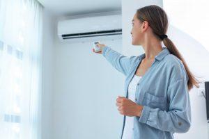 Cuidados que preciso ter antes de instalar o ar condicionado.