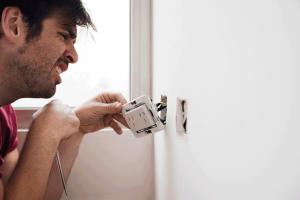 Saiba Como Identificar Problemas na Rede Elétrica Residencial
