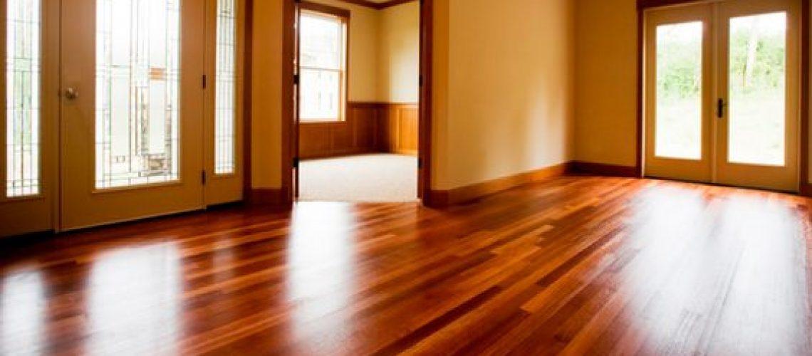sinteco-casa-com-piso-laminado-trenareformas